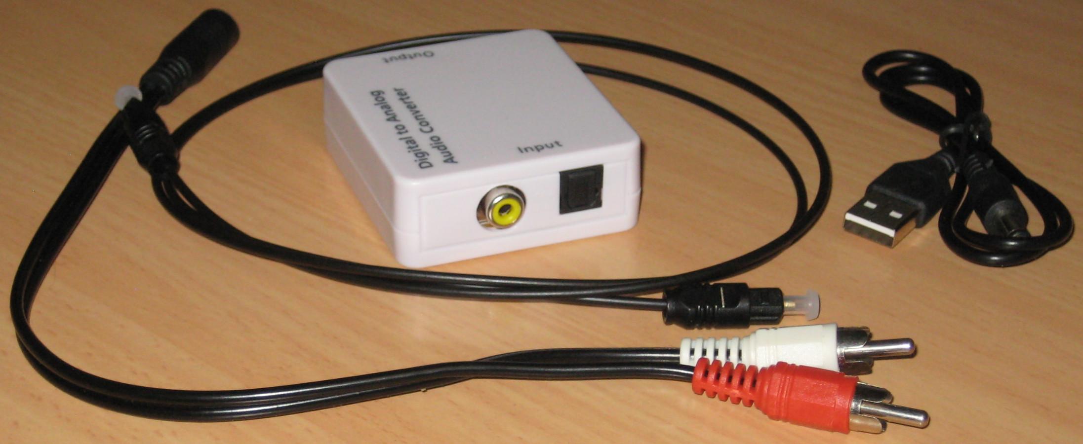 Https About Grenvillefileswordpress Usb To Serial Circuitjpg Toslinkrca Lead 1